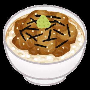 おうち焼肉アレンジレシピ